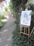 Kunst im Park -13