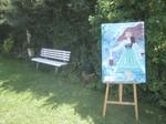 Kunst im Park -23